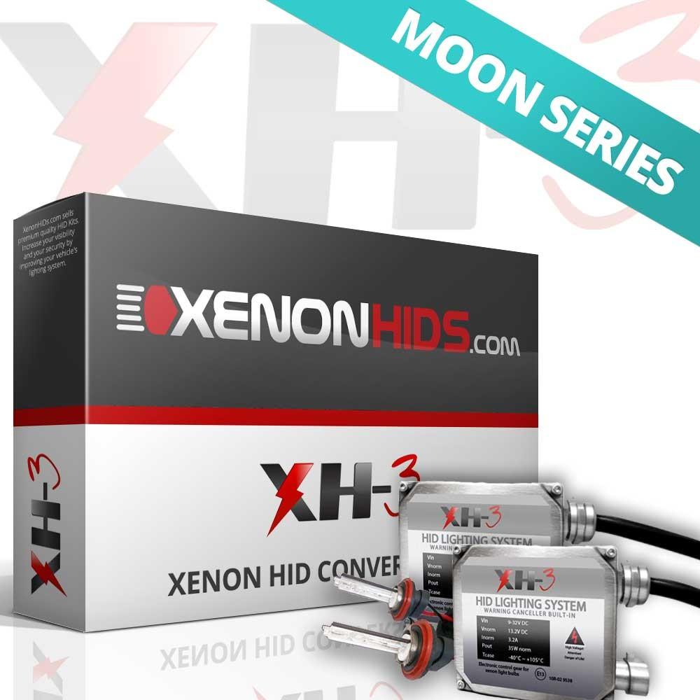 medium resolution of 35w ac canbus ballast hid kit xenonhids com35w ac canbus ballast hid kit
