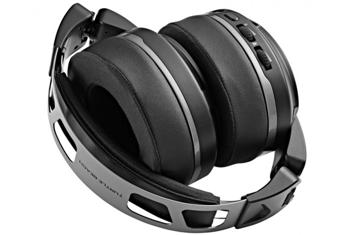 Turtle Beach Elite Atlus Aero is an all-rounder [tested at gamescom] - P4