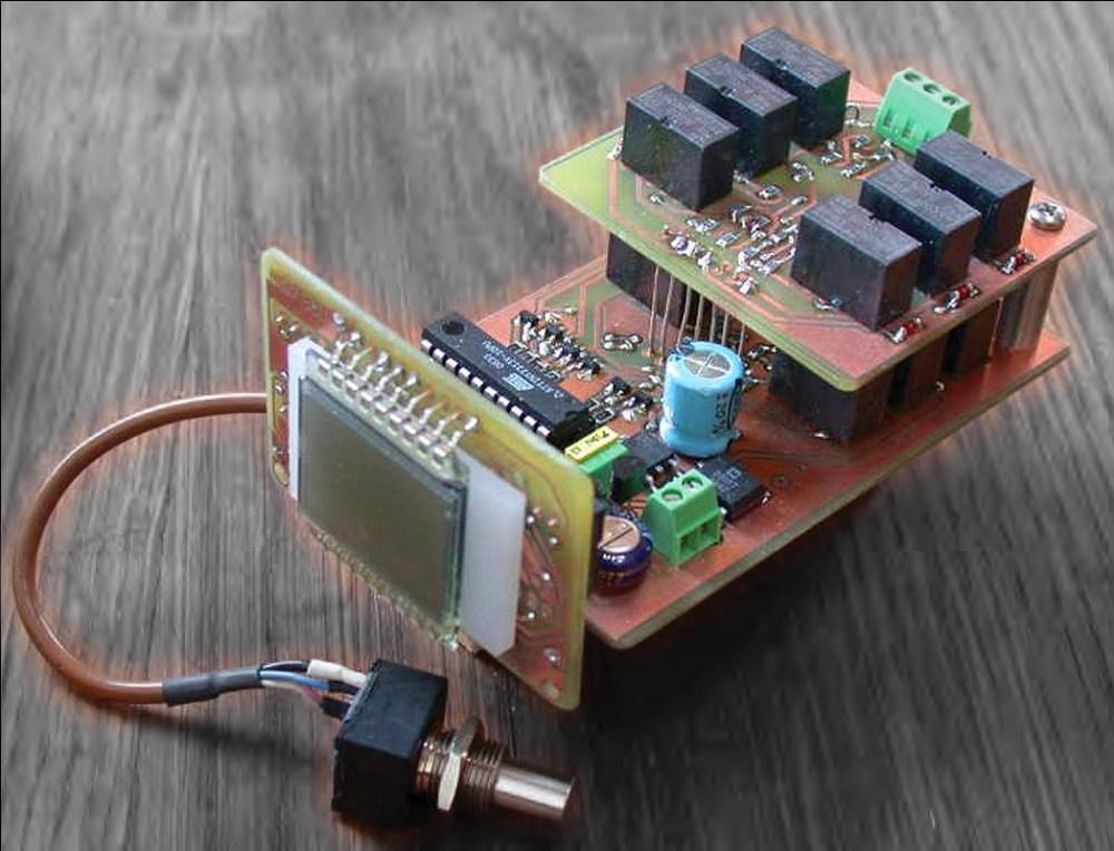 medium resolution of build a bcd digital potentiometer