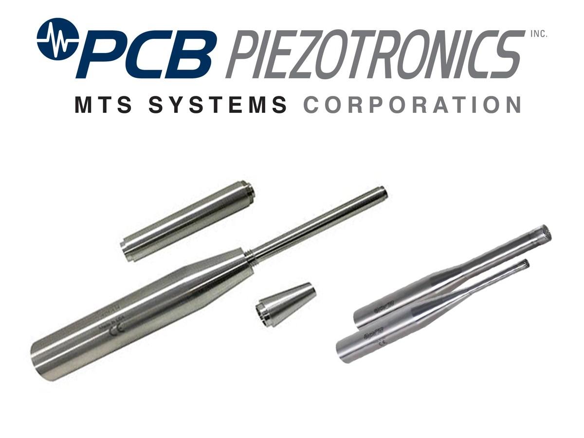 PCB Awarded Patent For Universal Phantom Powered