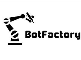 BotFactory Inc. Business Profile by Elektor Magazine
