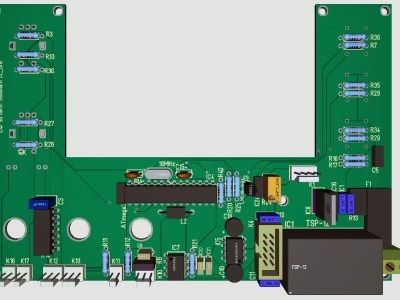 Elektor Learn Design Share Electronics Elektor Magazine