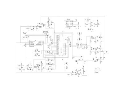 Httpsgedong Herokuapp Compostcircuit Diagram Of 8873 Tv Kit Pdf