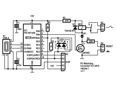 Power Led Header Power Switch Icon Wiring Diagram ~ Odicis