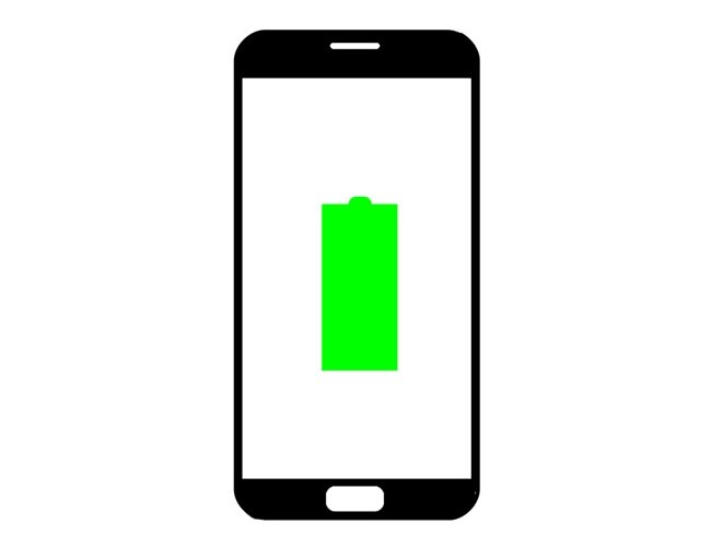 Want Longer Battery Life? There's an App for That