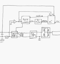 inverter circuit diagram moreover solar inverter circuit diagram on grid tie solar systems diagram moreover inverter [ 7008 x 4992 Pixel ]