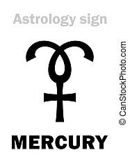 Mercury god Clipart and Stock Illustrations. 295 Mercury