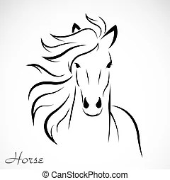 Horse race Illustrations and Clip Art. 14,353 Horse race