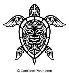 Tartaruga rosto Banco de imagens e fotos. 2.233 Tartaruga