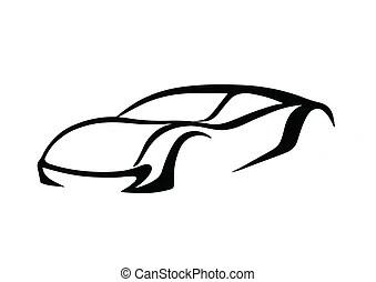 Auto estrada Banco de imagens de ilustrações. 55.219 Auto