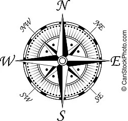 Compass Illustrations and Clip Art. 69,691 Compass royalty