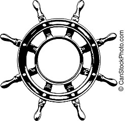 Wheel Clipart and Stock Illustrations. 298,246 Wheel