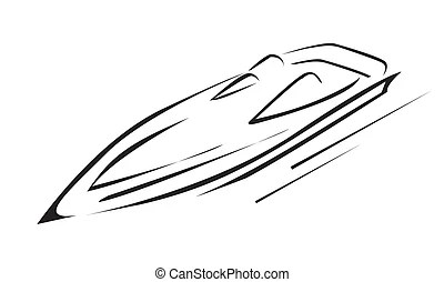 Boat Illustrations and Clipart. 101,582 Boat royalty free