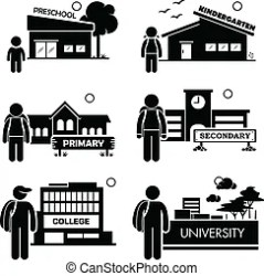 University students Clipart Vector Graphics 72 141 University students EPS clip art vector and stock illustrations available to search from thousands of royalty free illustrators