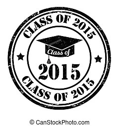 Graduation Clipart and Stock Illustrations. 81,703