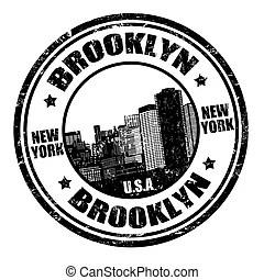 Brooklyn bridge Clip Art Vector Graphics. 326 Brooklyn