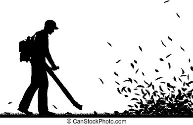 landscaping clip art and stock