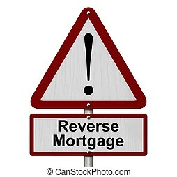 Refinance Images and Stock Photos. 1.661 Refinance photography and royalty free pictures available to download from thousands of stock photo ...