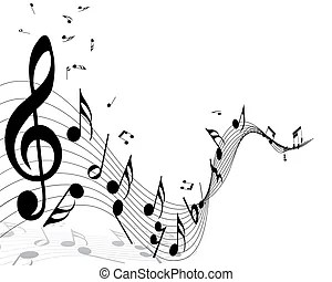 Musical theatre Vector Clip Art EPS Images. 1,848 Musical