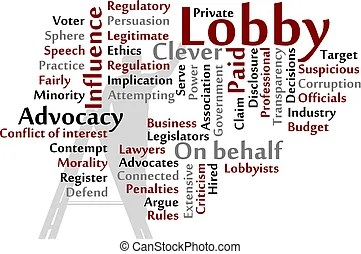 Lobbyist Illustrations and Clip Art. 200 Lobbyist royalty free illustrations, drawings and graphics available to search from thousands of vector ...
