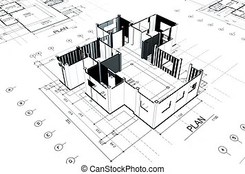Plot Stock Illustrations. 6,541 Plot clip art images and