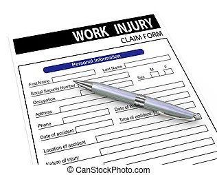 Workplace safety Clipart and Stock Illustrations. 996