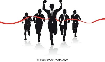 Business Vector Clipart EPS Images. 1,866,925 Business