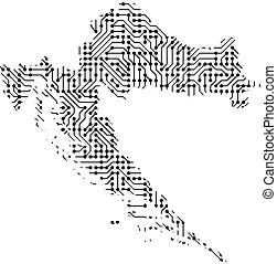 Dubrovnik Clip Art and Stock Illustrations. 110 Dubrovnik