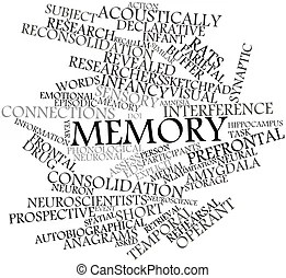Memory Illustrations and Clip Art. 82,508 Memory royalty