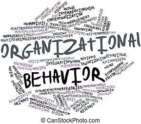 Behavior Illustrations and Stock Art. 16,178 Behavior