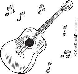 Guitar Clip Art and Stock Illustrations. 36,473 Guitar EPS