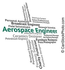 Aerospace engineering Illustrations and Stock Art. 205