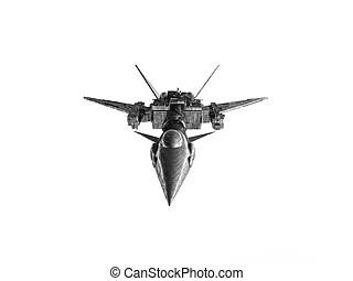 Aerospace Illustrations and Stock Art. 5,083 Aerospace