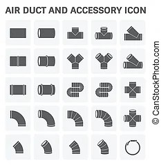 Air duct Clip Art Vector and Illustration. 1,525 Air duct