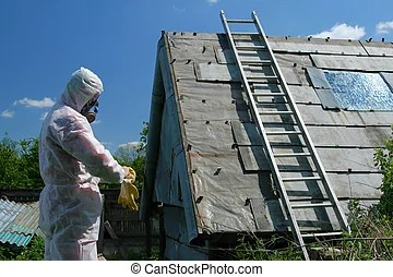 Asbestos Stock Photos and Images 1363 Asbestos pictures and royalty free photography available
