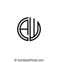 Aw design Vector Clipart Royalty Free. 278 Aw design clip