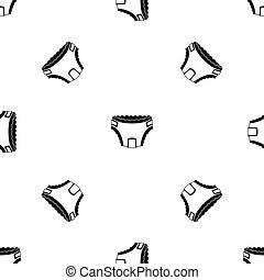 Diaper change Clipart Vector Graphics. 451 Diaper change