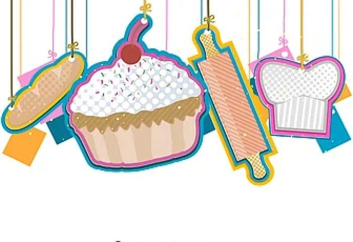 Baked Goods Illustrations And Stock Art 4971 Baked Goods