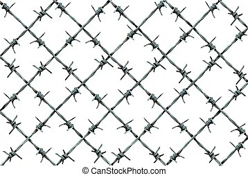 Iron fence sharp spikes Stock Photos and Images. 970 Iron