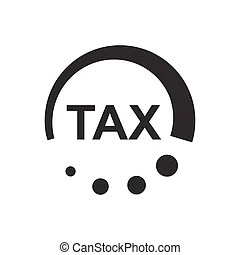 Income tax Clipart and Stock Illustrations. 13,551 Income