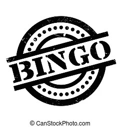canasta illustrations and clipart