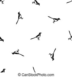 Magpie Illustrations and Clip Art. 356 Magpie royalty free