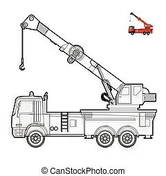 Ditch Stock Illustrations. 478 Ditch clip art images and