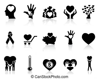 Donation Stock Illustrations. 25,515 Donation clip art