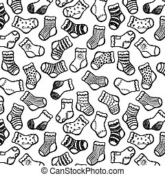 Socks Clip Art and Stock Illustrations. 36,411 Socks EPS