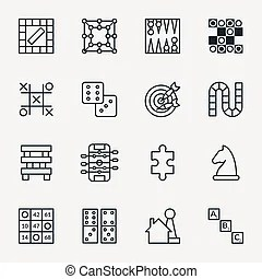Party games Clip Art Vector Graphics. 14,837 Party games