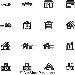 Hospice Vector Clipart EPS Images. 92 Hospice clip art