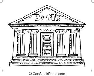 Debtor Illustrations and Clip Art. 522 Debtor royalty free
