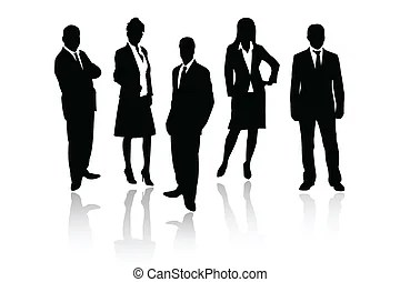 Business Vector Clipart EPS Images. 3,045,792 Business