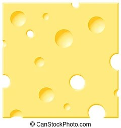 cheese clipart and stock illustrations